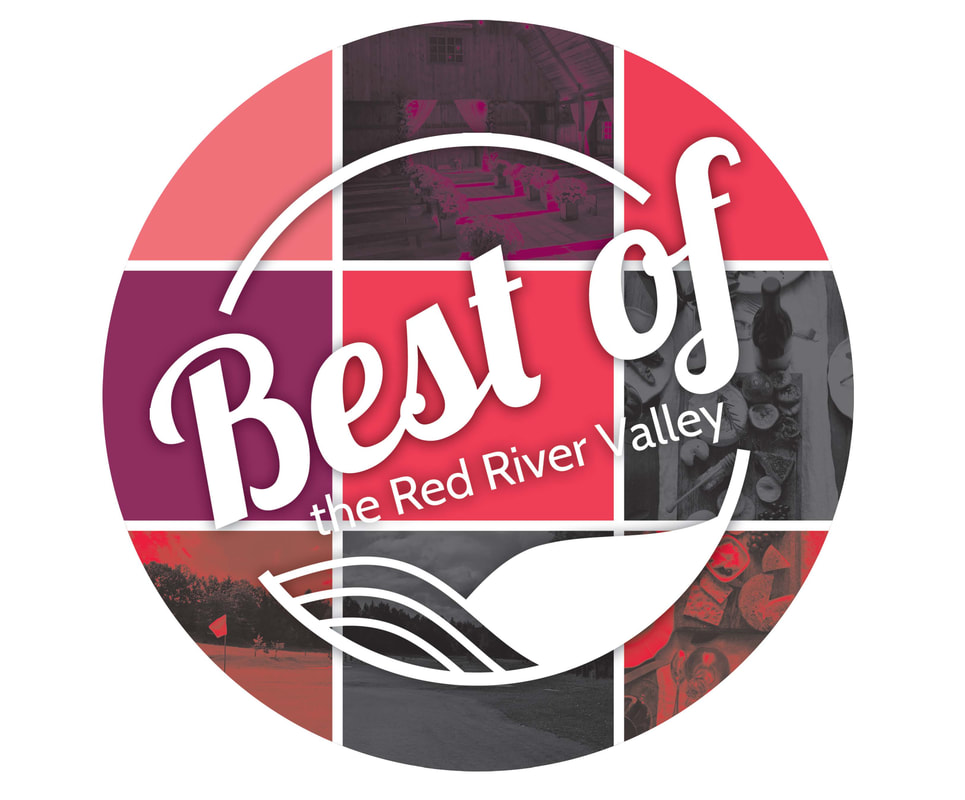 Fargo Moorhead Marketing and AdvertisingBest of the Red River Valley, Fargo, ND, Best Of